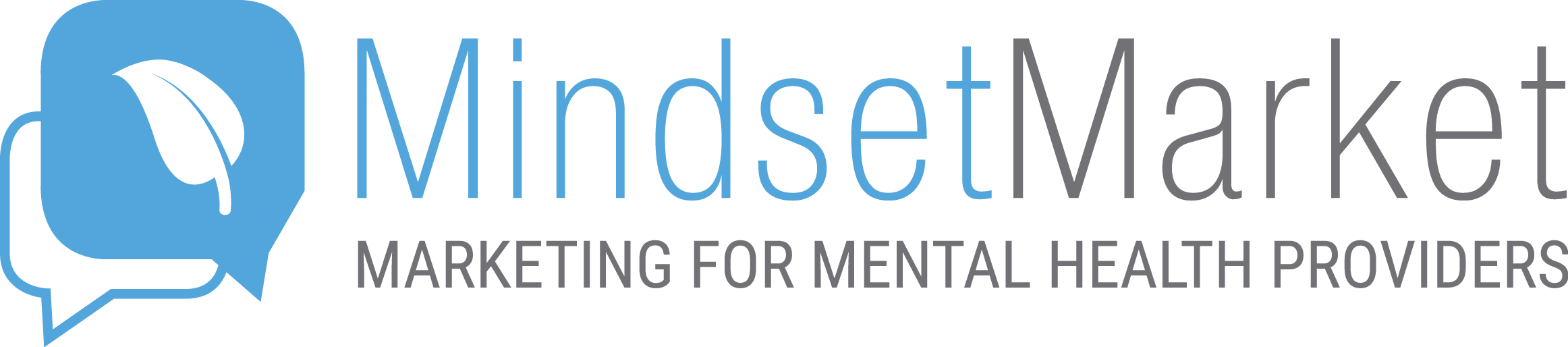Get More Therapy Clients Through Facebook | Mindset Market